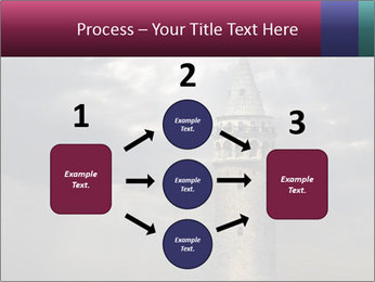 0000075048 PowerPoint Templates - Slide 92