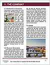 0000075048 Word Template - Page 3