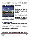 0000075048 Word Template - Page 4