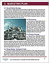 0000075048 Word Template - Page 8