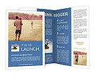 0000075049 Brochure Templates