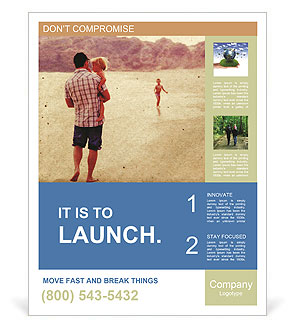0000075049 Poster Template