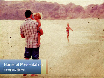 0000075049 PowerPoint Template