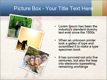0000075049 PowerPoint Templates - Slide 17