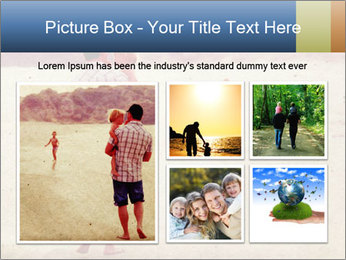 0000075049 PowerPoint Templates - Slide 19