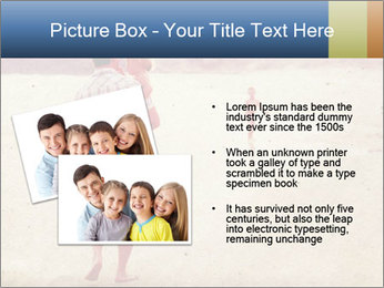 0000075049 PowerPoint Templates - Slide 20