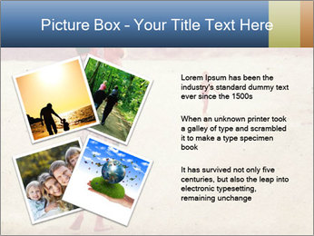 0000075049 PowerPoint Templates - Slide 23