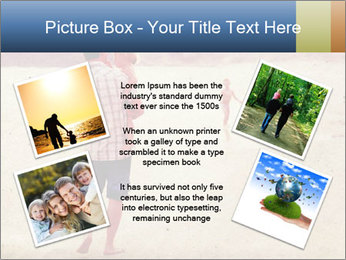 0000075049 PowerPoint Templates - Slide 24