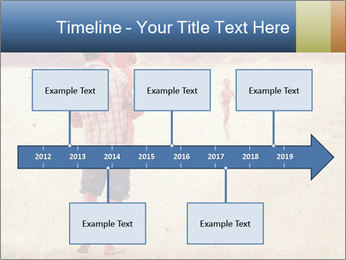 0000075049 PowerPoint Templates - Slide 28