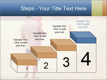 0000075049 PowerPoint Templates - Slide 64