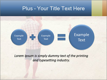 0000075049 PowerPoint Templates - Slide 75