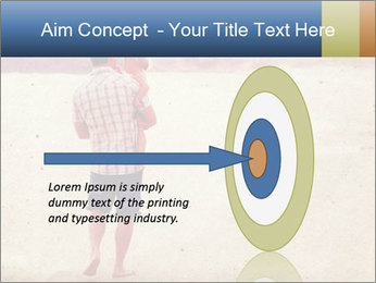 0000075049 PowerPoint Templates - Slide 83