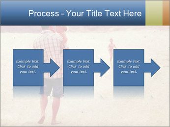 0000075049 PowerPoint Templates - Slide 88