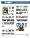 0000075049 Word Template - Page 3
