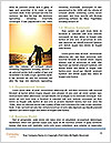 0000075049 Word Template - Page 4