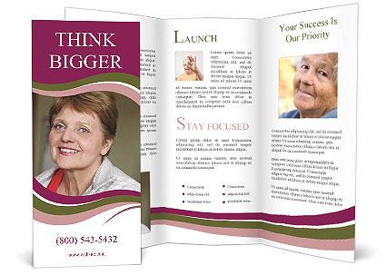 0000075050 Brochure Templates