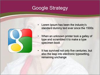 0000075050 PowerPoint Templates - Slide 10