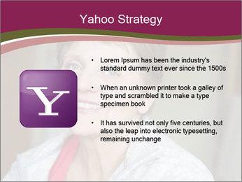0000075050 PowerPoint Templates - Slide 11