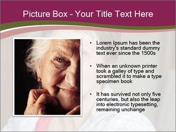 0000075050 PowerPoint Templates - Slide 13