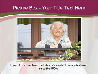 0000075050 PowerPoint Template - Slide 15
