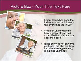 0000075050 PowerPoint Templates - Slide 17