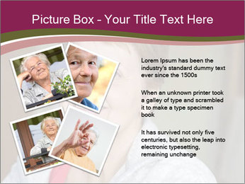 0000075050 PowerPoint Template - Slide 23