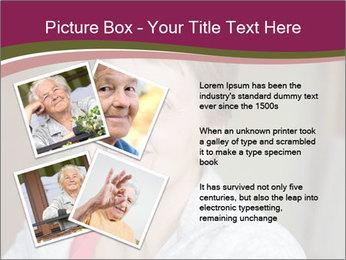0000075050 PowerPoint Templates - Slide 23