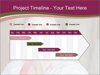 0000075050 PowerPoint Templates - Slide 25