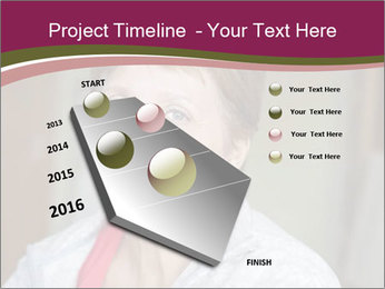 0000075050 PowerPoint Templates - Slide 26