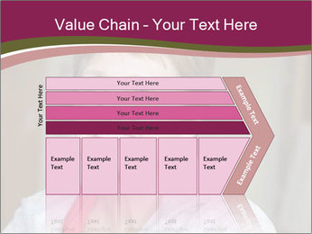 0000075050 PowerPoint Templates - Slide 27