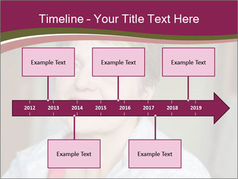 0000075050 PowerPoint Templates - Slide 28