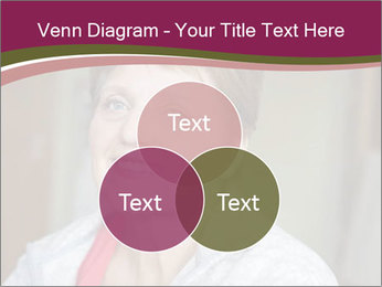 0000075050 PowerPoint Templates - Slide 33