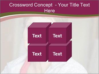 0000075050 PowerPoint Template - Slide 39