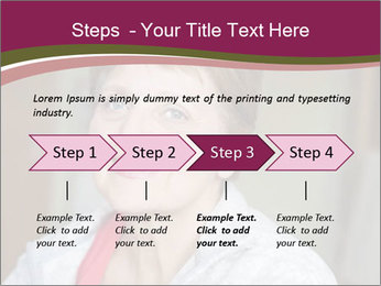 0000075050 PowerPoint Templates - Slide 4