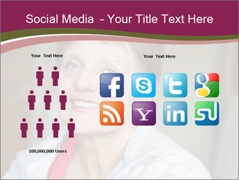 0000075050 PowerPoint Template - Slide 5