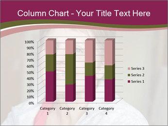 0000075050 PowerPoint Templates - Slide 50
