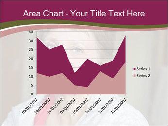 0000075050 PowerPoint Templates - Slide 53