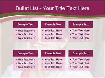 0000075050 PowerPoint Templates - Slide 56