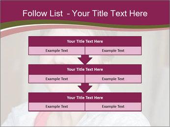 0000075050 PowerPoint Templates - Slide 60