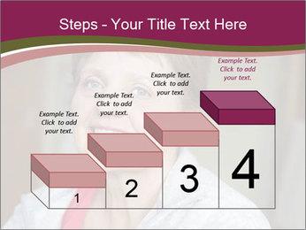 0000075050 PowerPoint Templates - Slide 64