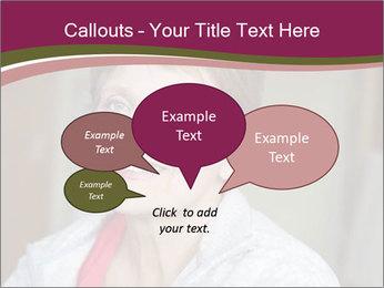 0000075050 PowerPoint Templates - Slide 73