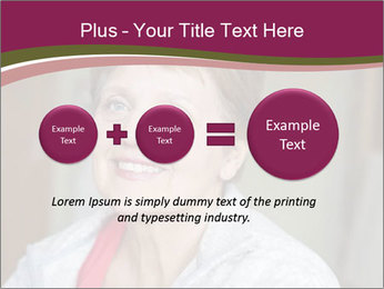 0000075050 PowerPoint Template - Slide 75