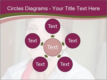 0000075050 PowerPoint Templates - Slide 78