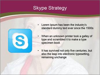 0000075050 PowerPoint Templates - Slide 8