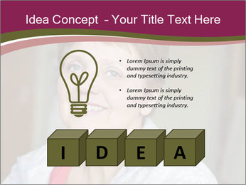 0000075050 PowerPoint Template - Slide 80