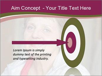 0000075050 PowerPoint Templates - Slide 83