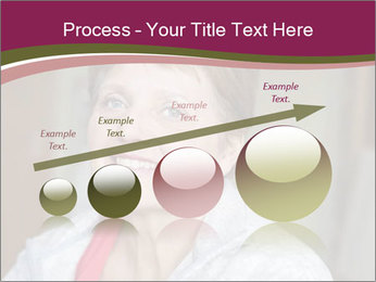 0000075050 PowerPoint Templates - Slide 87