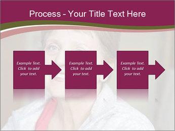 0000075050 PowerPoint Templates - Slide 88