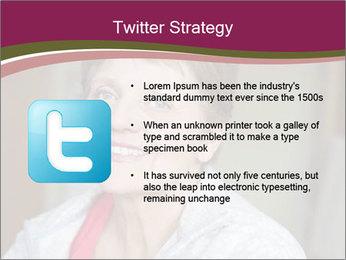 0000075050 PowerPoint Templates - Slide 9