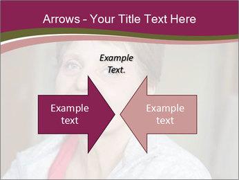 0000075050 PowerPoint Templates - Slide 90